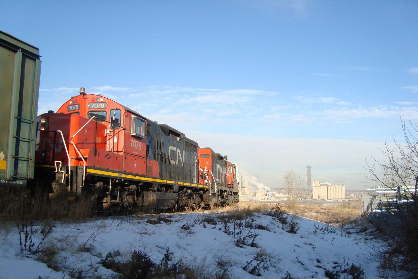 CN7078 & CN7061.jpg