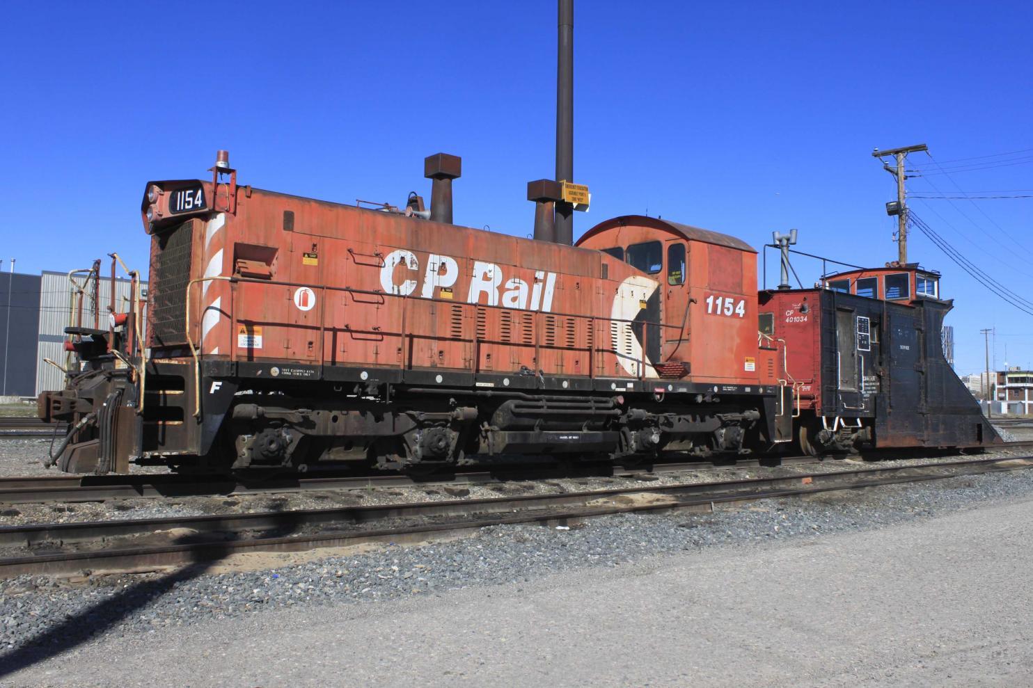 CP 1154 & Snowplow.jpg
