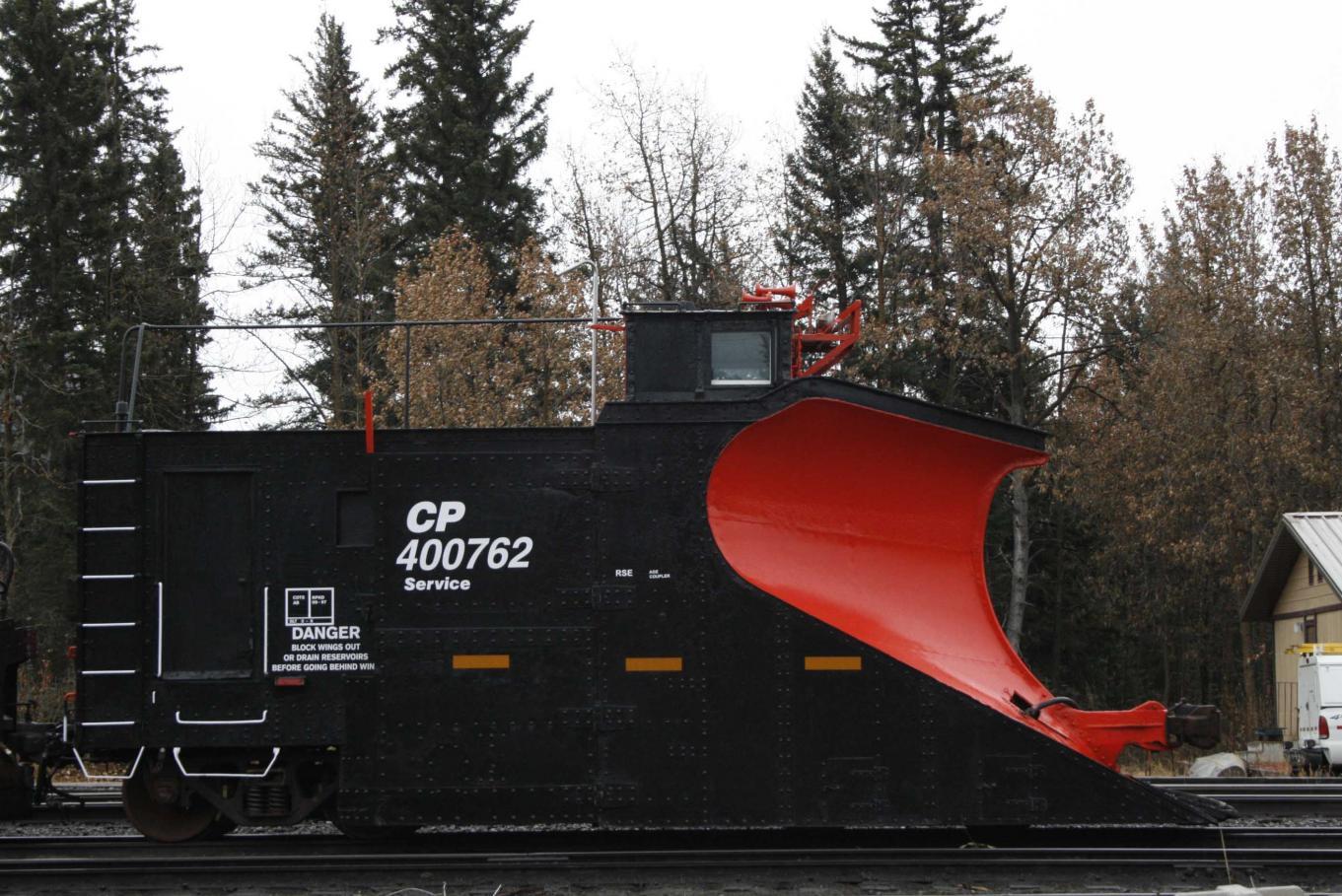 CP 400762 Snowplow.jpg