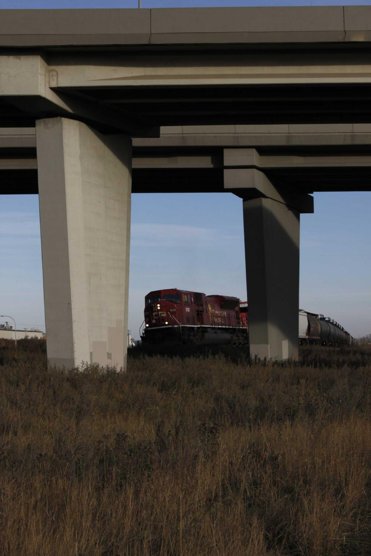CP Engine under bridge.jpg