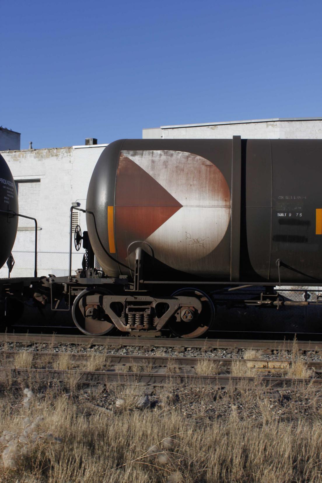 CP Pacman Tanker.jpg