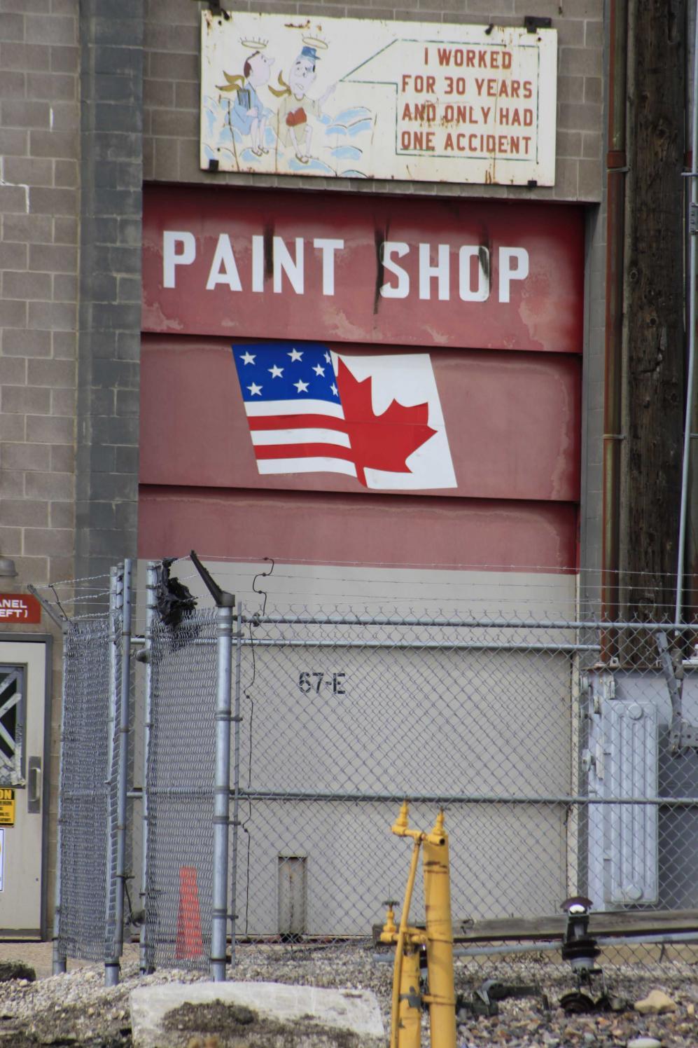 CP Paint shop.jpg