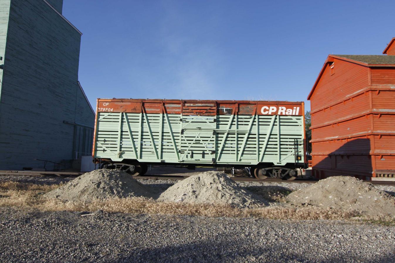 CP Rail Old Box.jpg