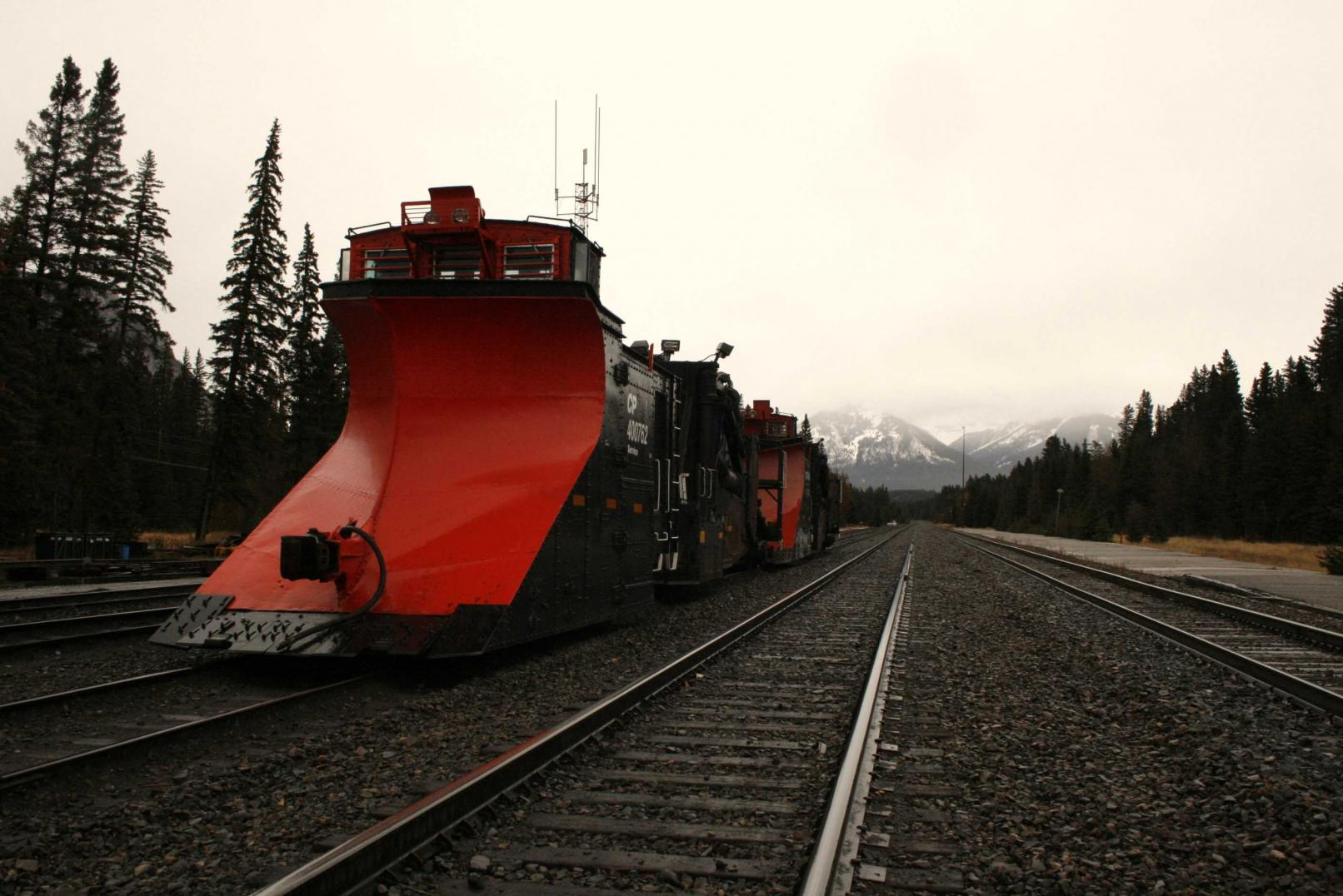 CP Snowplows in Banff.jpg