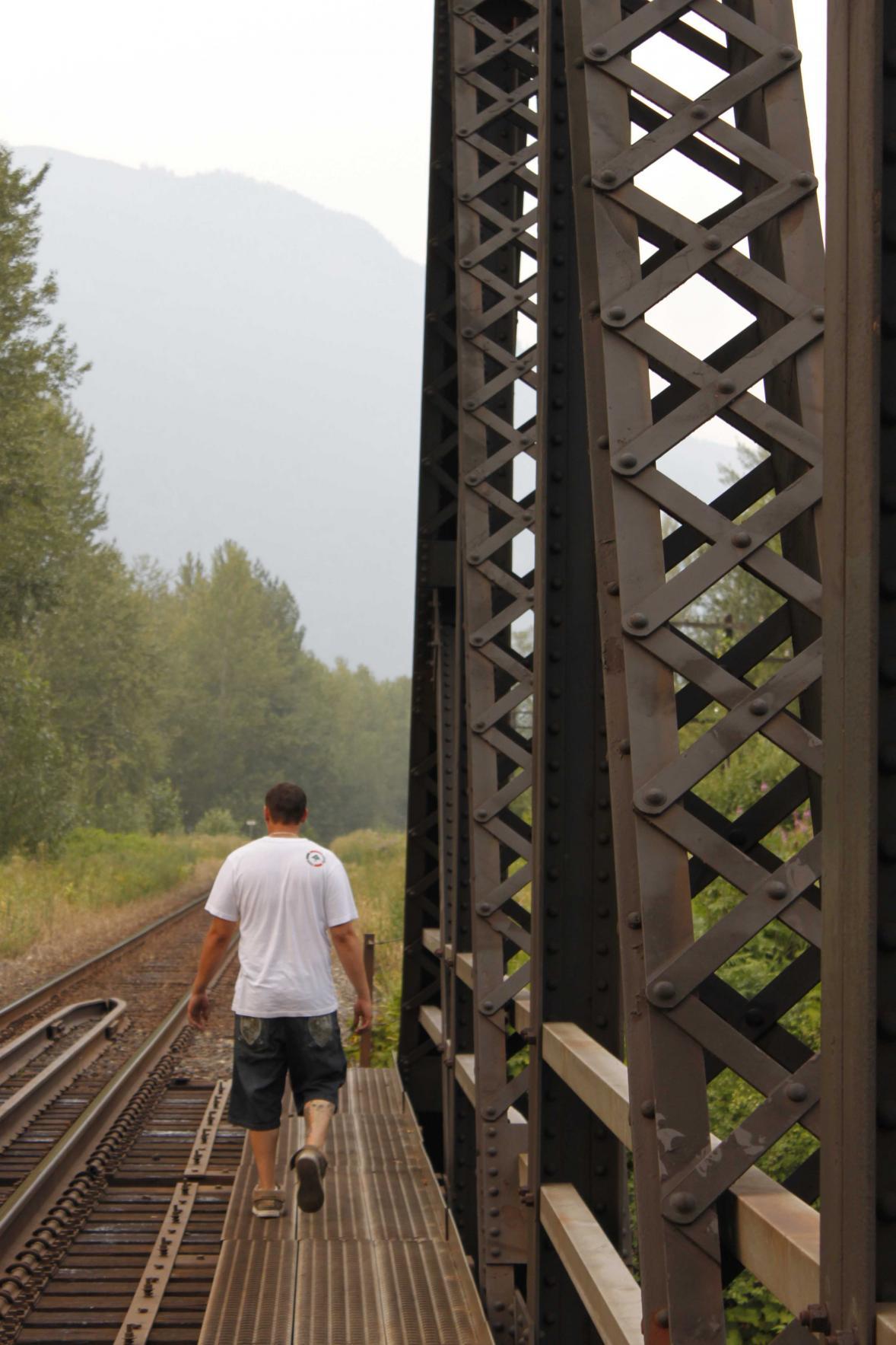 Crossing Bridges.jpg