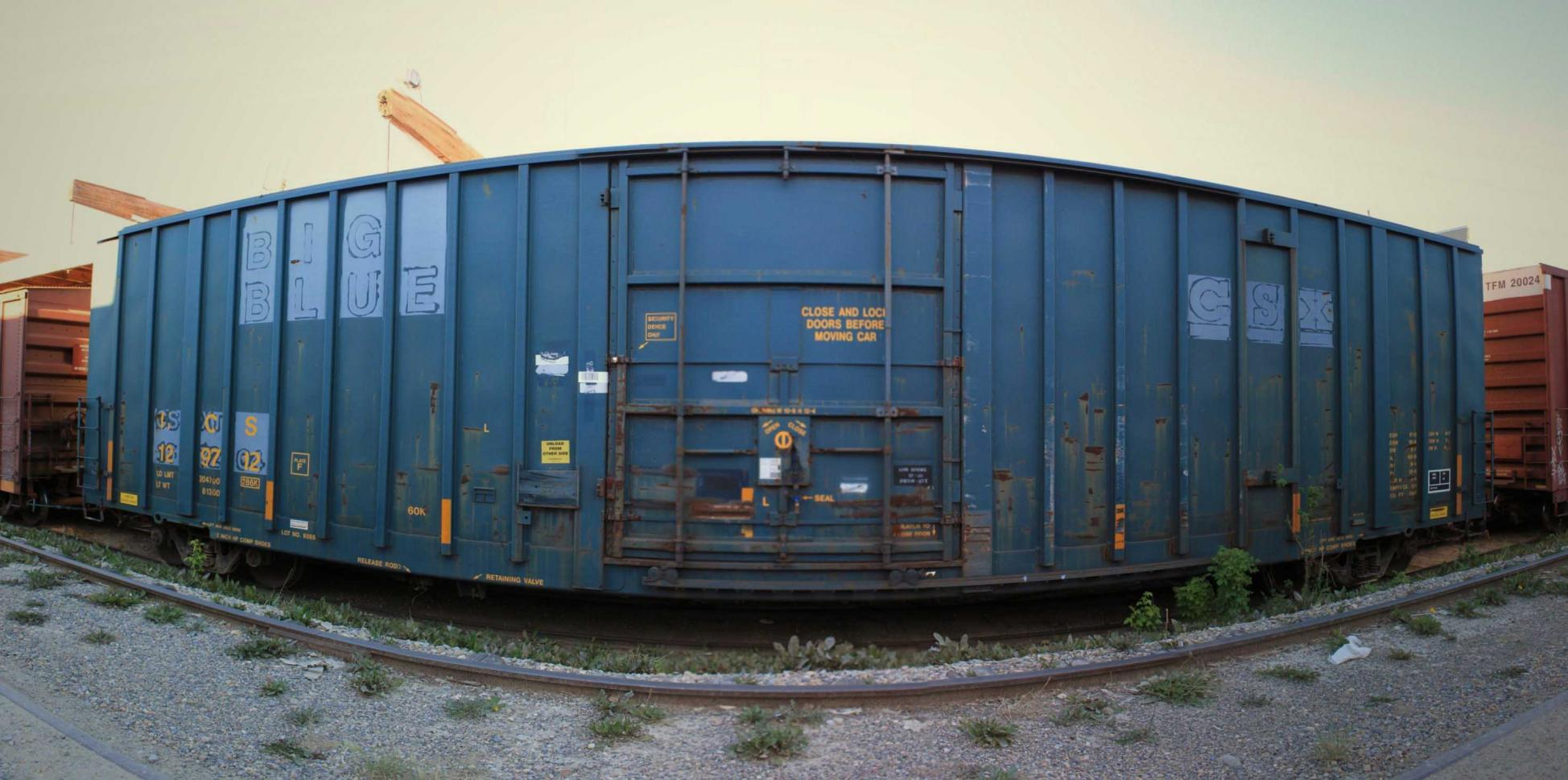 CSX Big Blue Panorama.jpg