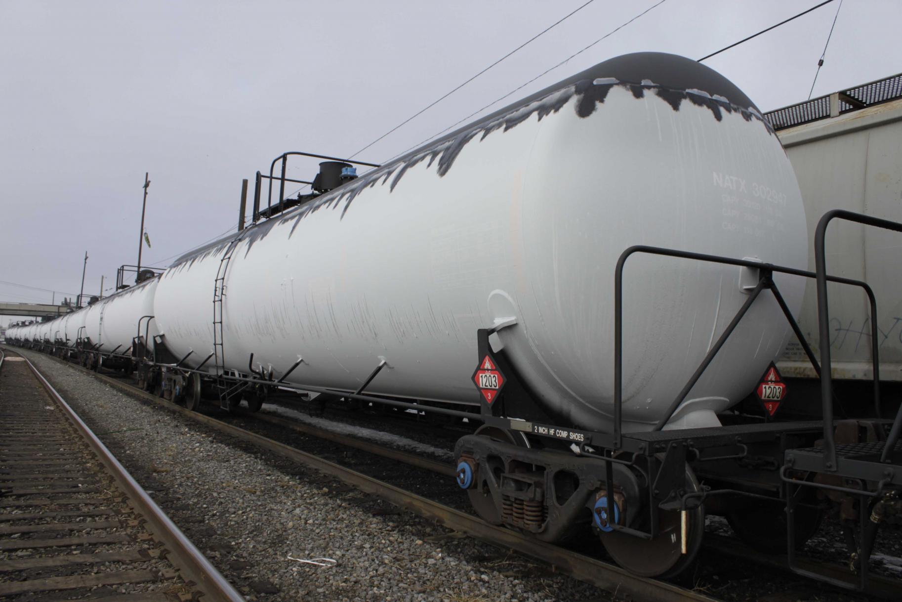 Deep Freeze Tankers.jpg