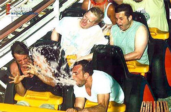 goliath-rollercoaster-throw-up.jpg