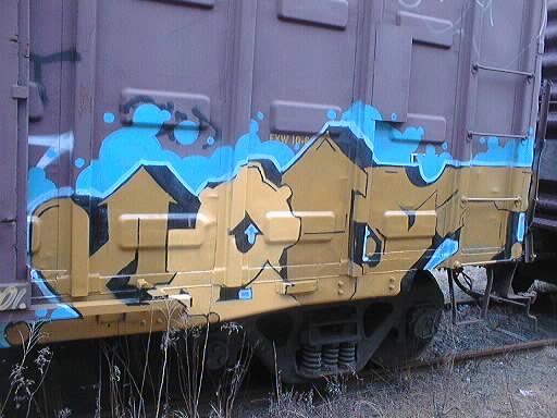 TR081.jpg