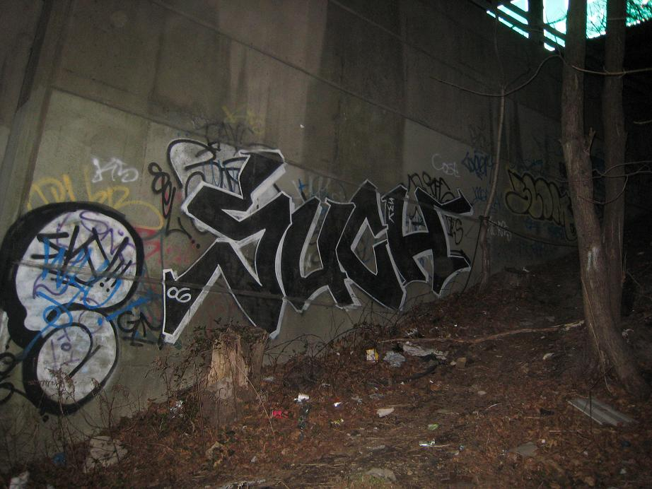 3ywh7ki.jpg