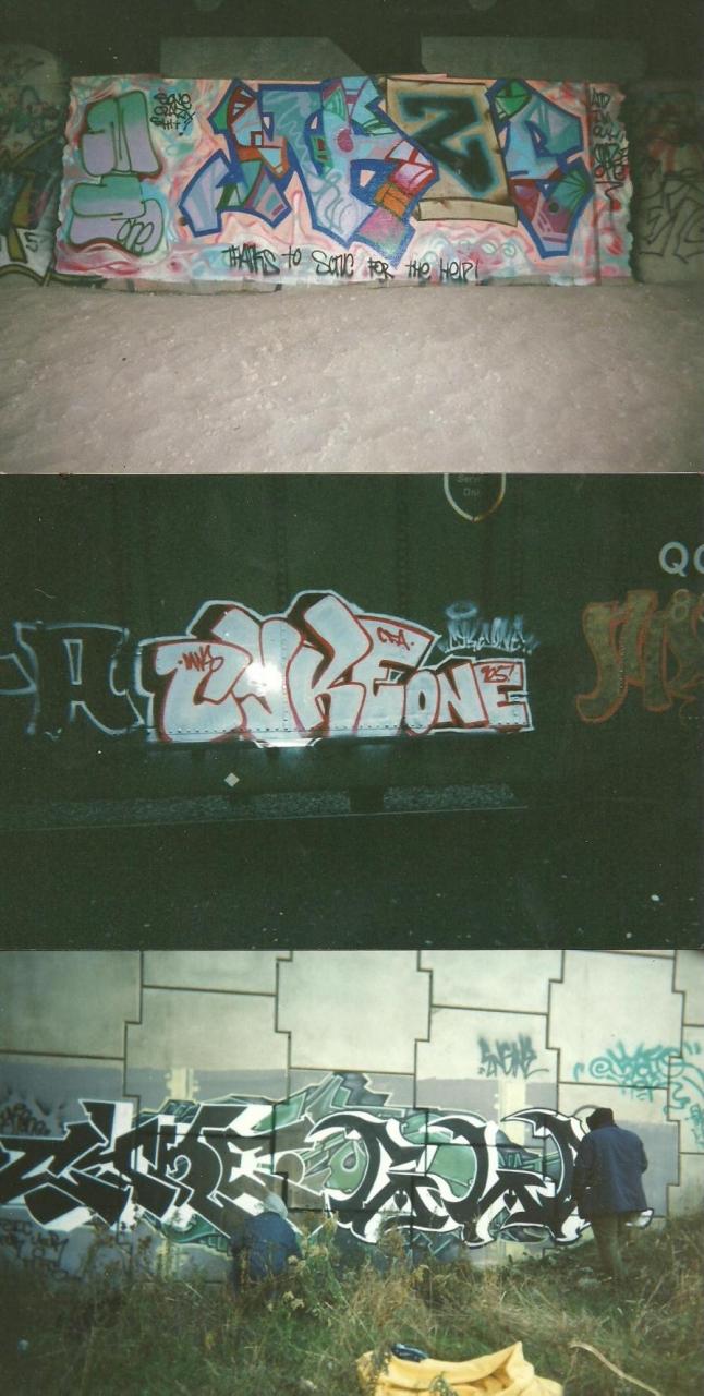 cyke1 001