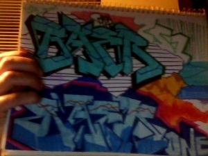 Snapshot_20111116_7