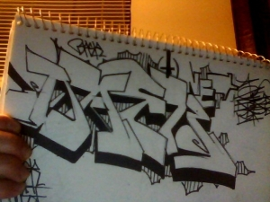 Snapshot_20111116_15