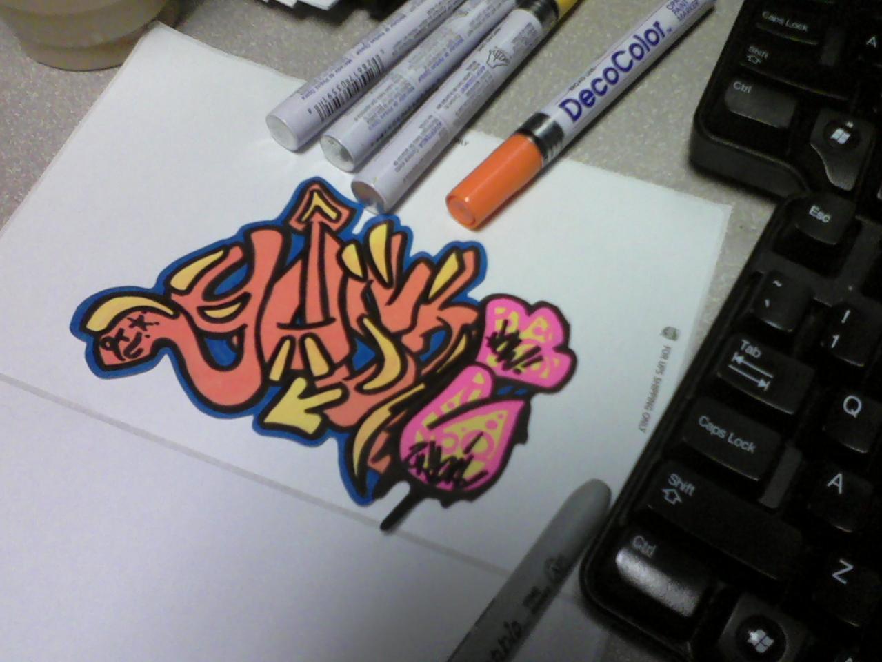 slap4yoshi.jpg