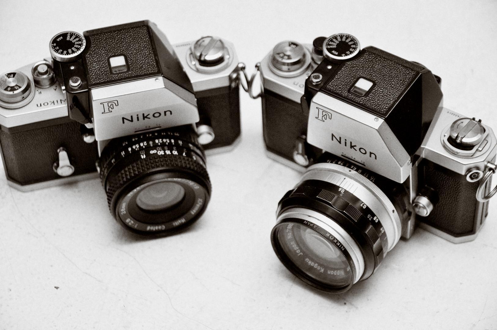 f cameras.jpg