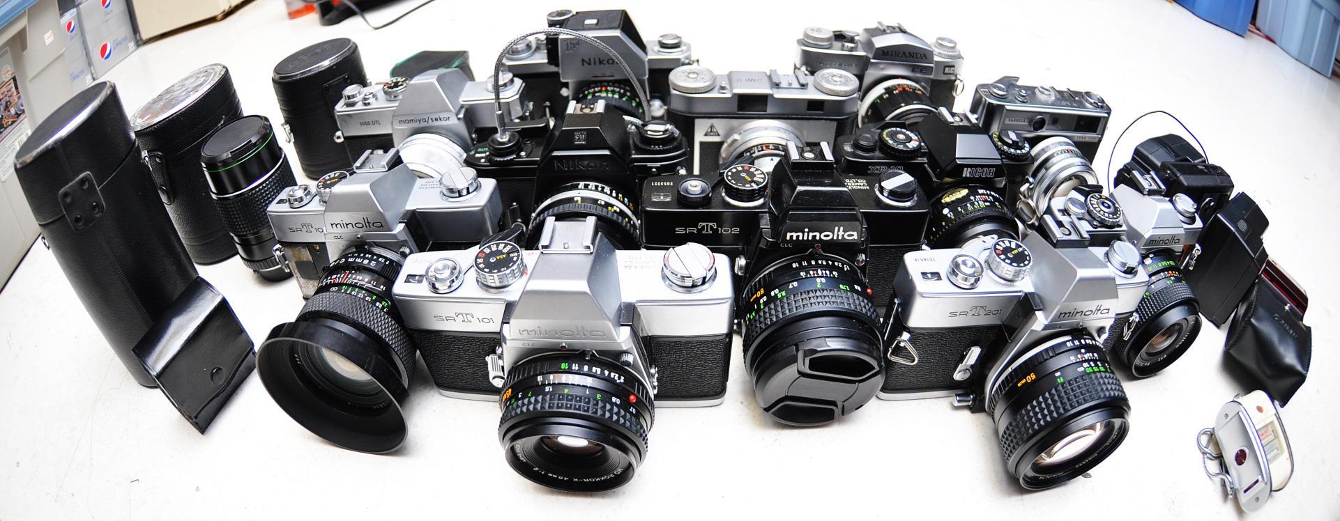 camera collection.jpg