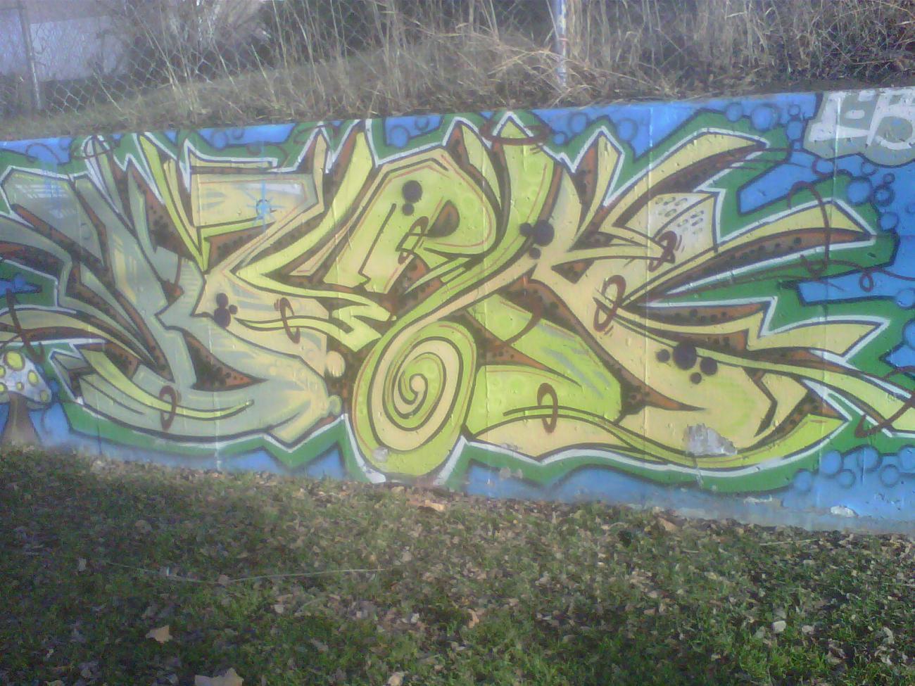 Kelowna-20120106-00140.jpg