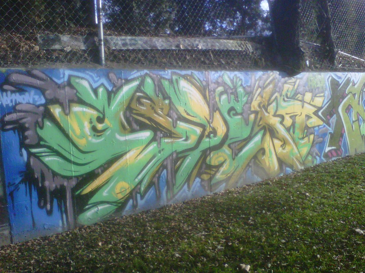 Kelowna-20120106-00141.jpg