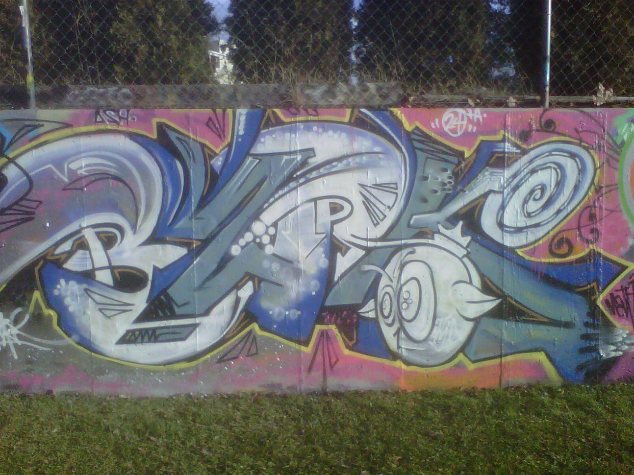 Kelowna-20120106-00149.jpg
