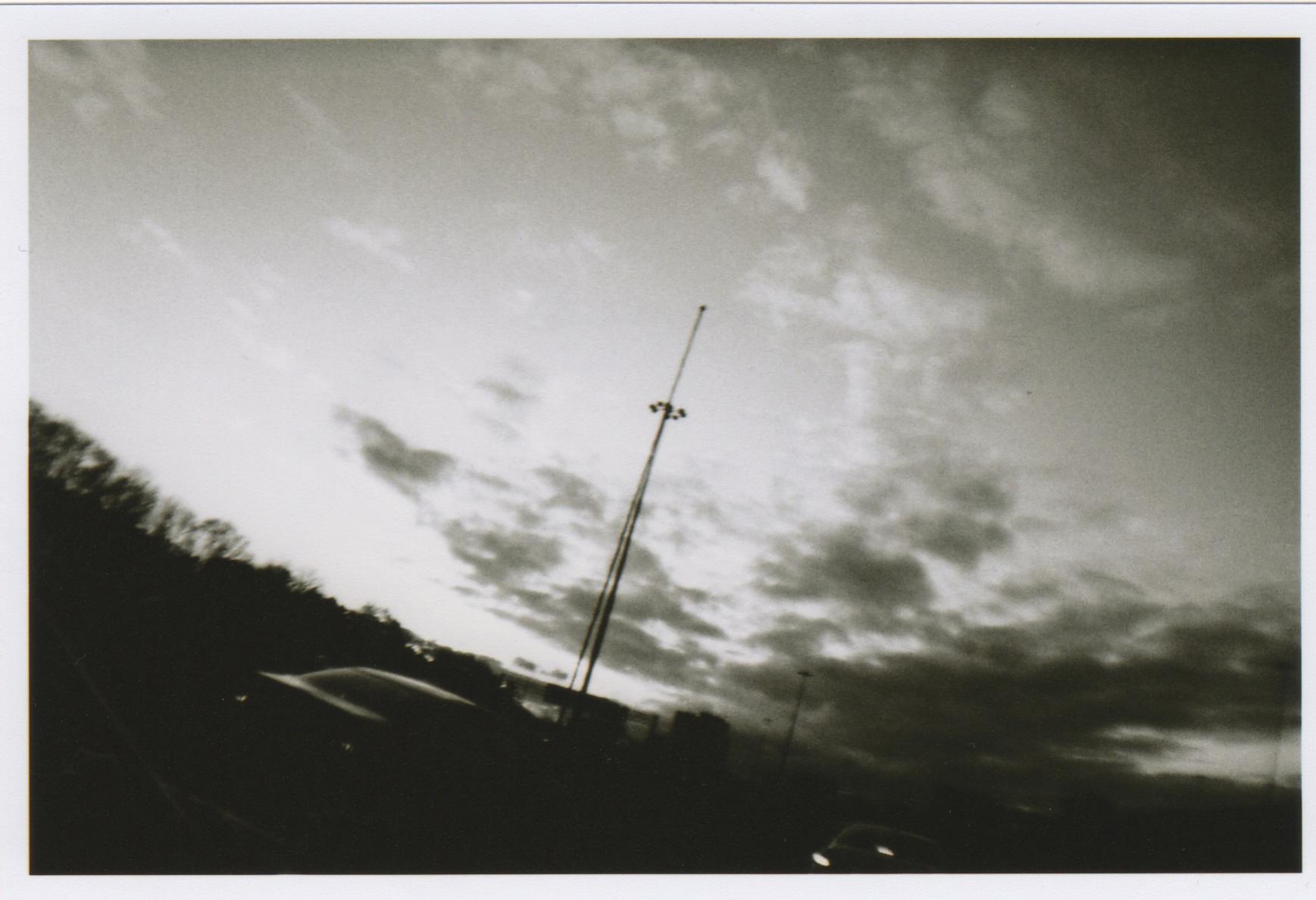 Holga Clouds.jpg