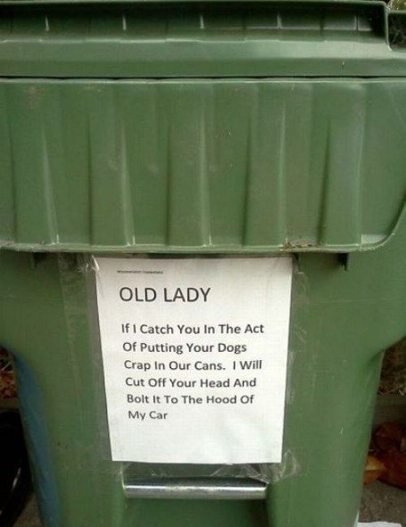 oldladyheadd.jpg