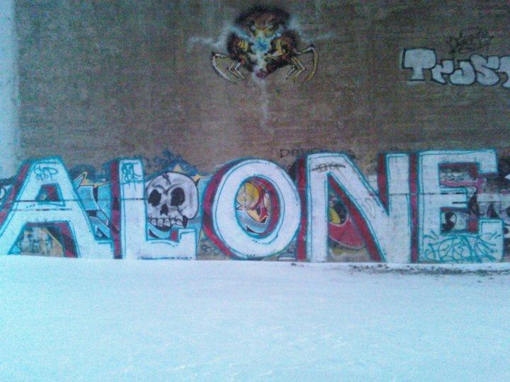 alone3.jpg