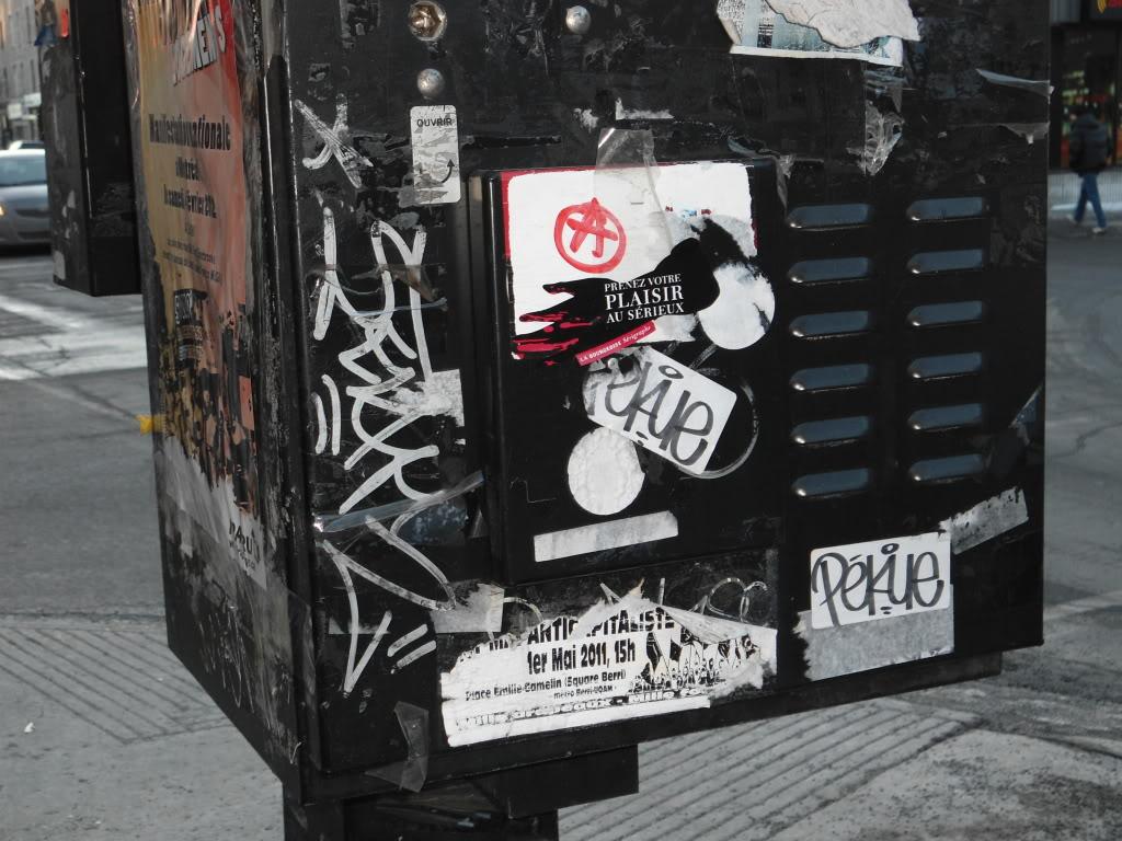 ai1256.photobucket.com_albums_ii491_boitbombbaise_DSC00064.jpg