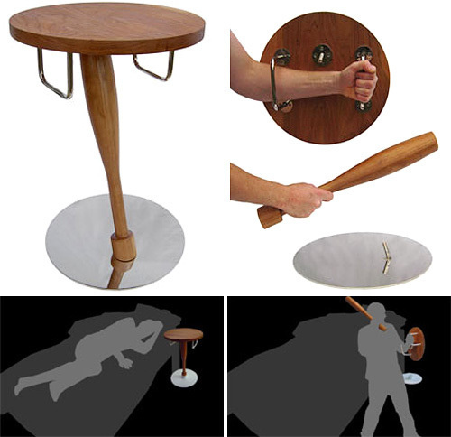 table-weapon-heck-yes.jpg