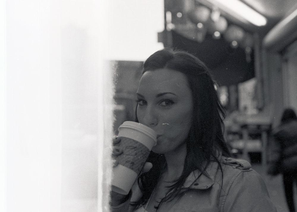 Sydney coffee.jpg