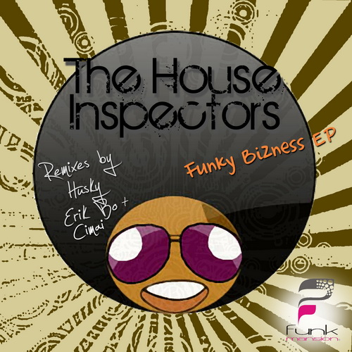 the-house-inspectors-funky-bizness-ep.jpg