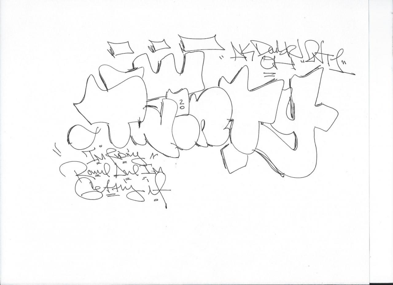 Scan twenty
