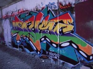 DSCN0197