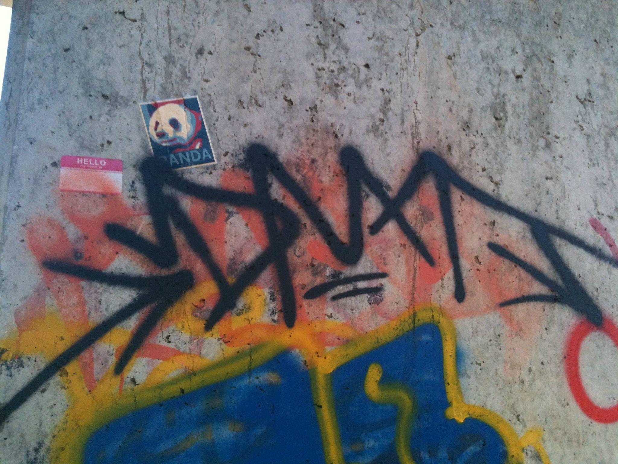 ai.imgur.com_6jq8e.jpg