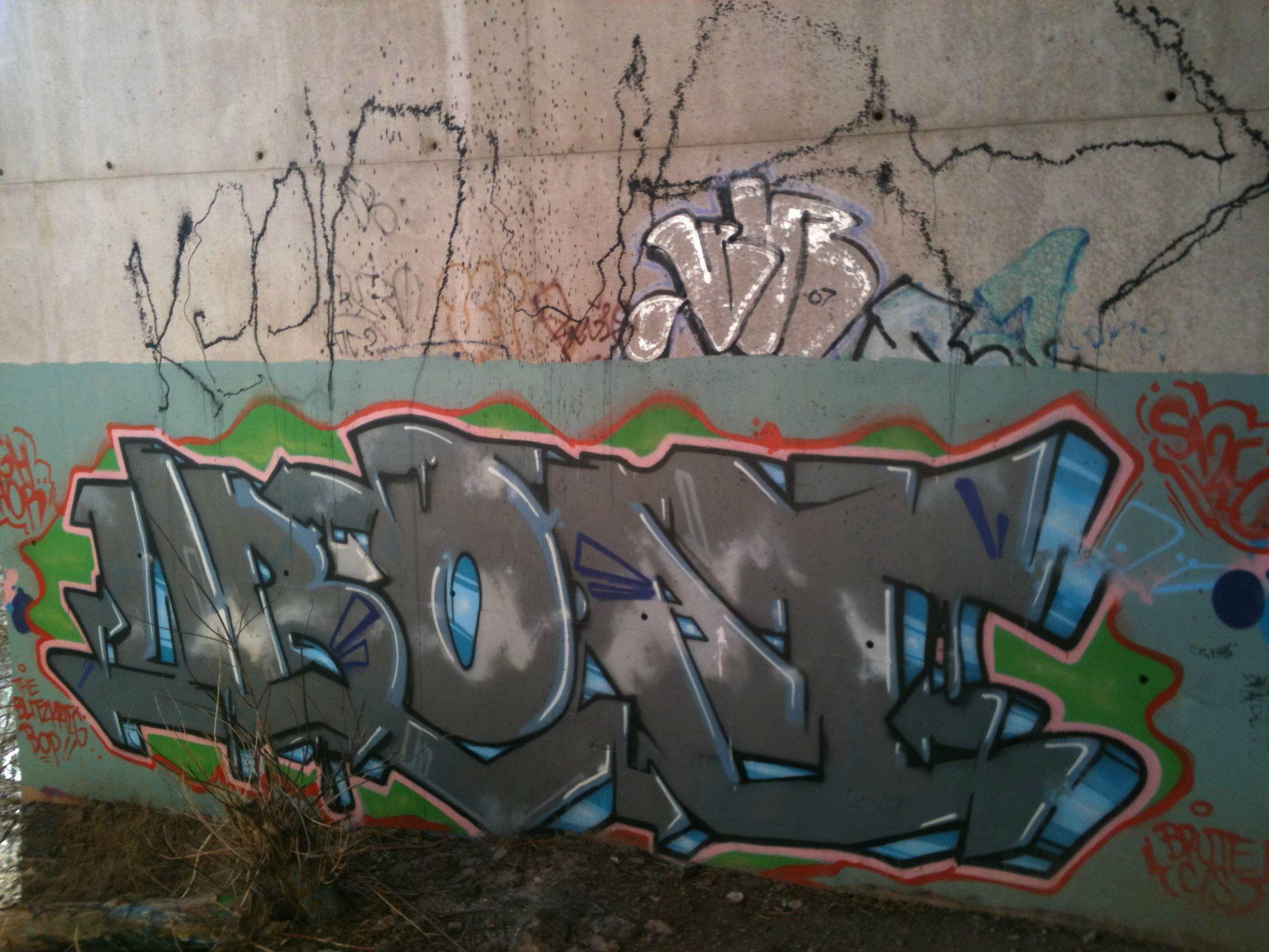 ai.imgur.com_urB62.jpg