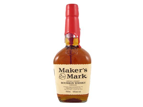 asourmashmanifesto.com_wp_content_uploads_2011_01_large_6320_Makers_Mark_Burbon_Whisky1.jpg