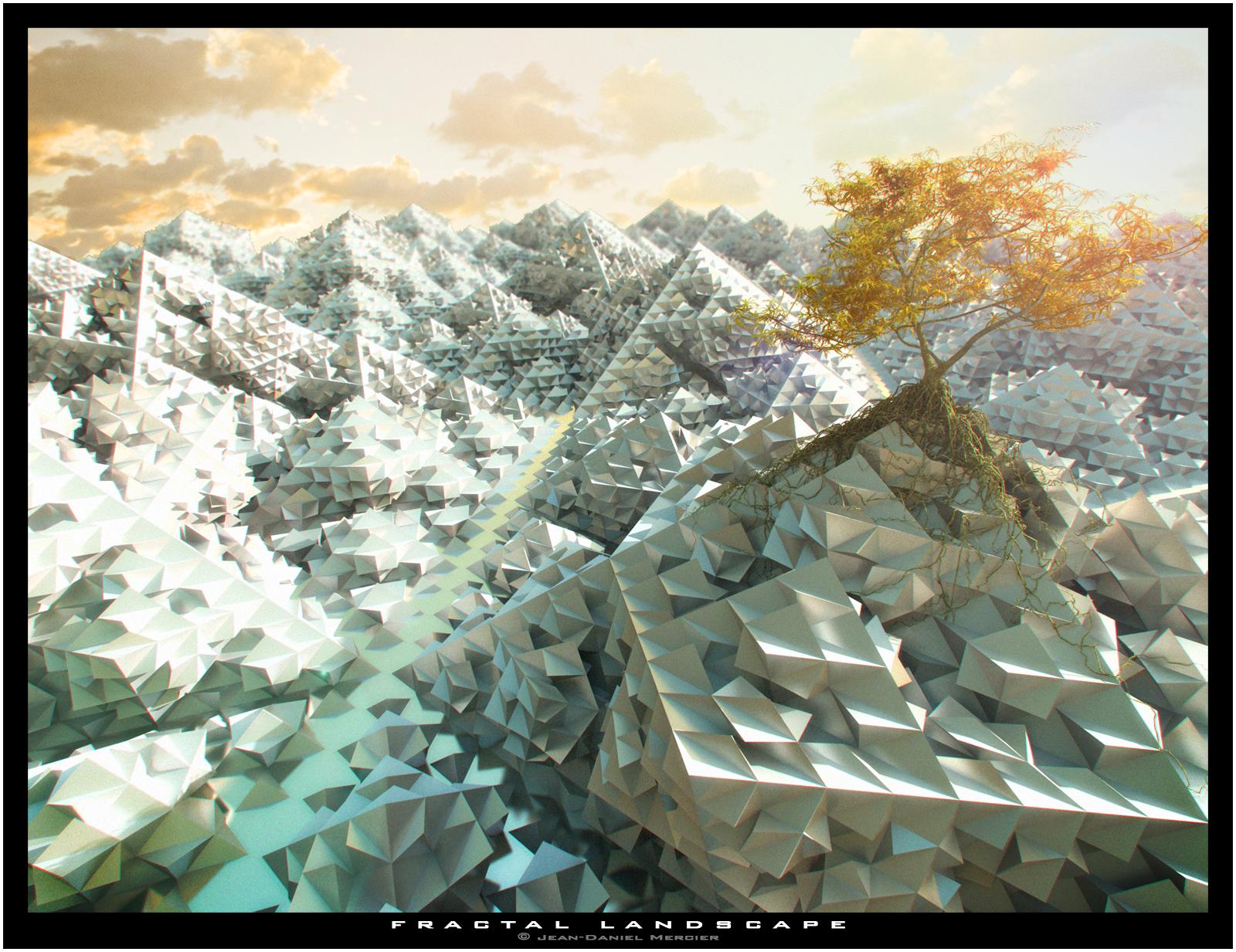 afc08.deviantart.net_fs45_f_2009_153_7_3_Fractal_Landscape_by_LeSingeNu.jpg
