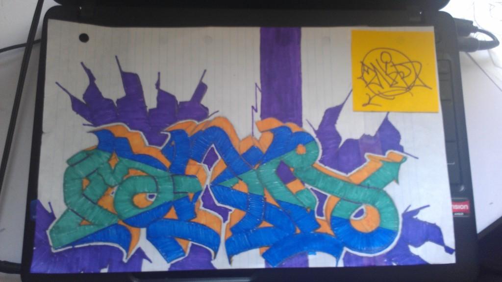 ai1239.photobucket.com_albums_ff518_TastyMcNasty_Graffiti_IMAG0037.jpg