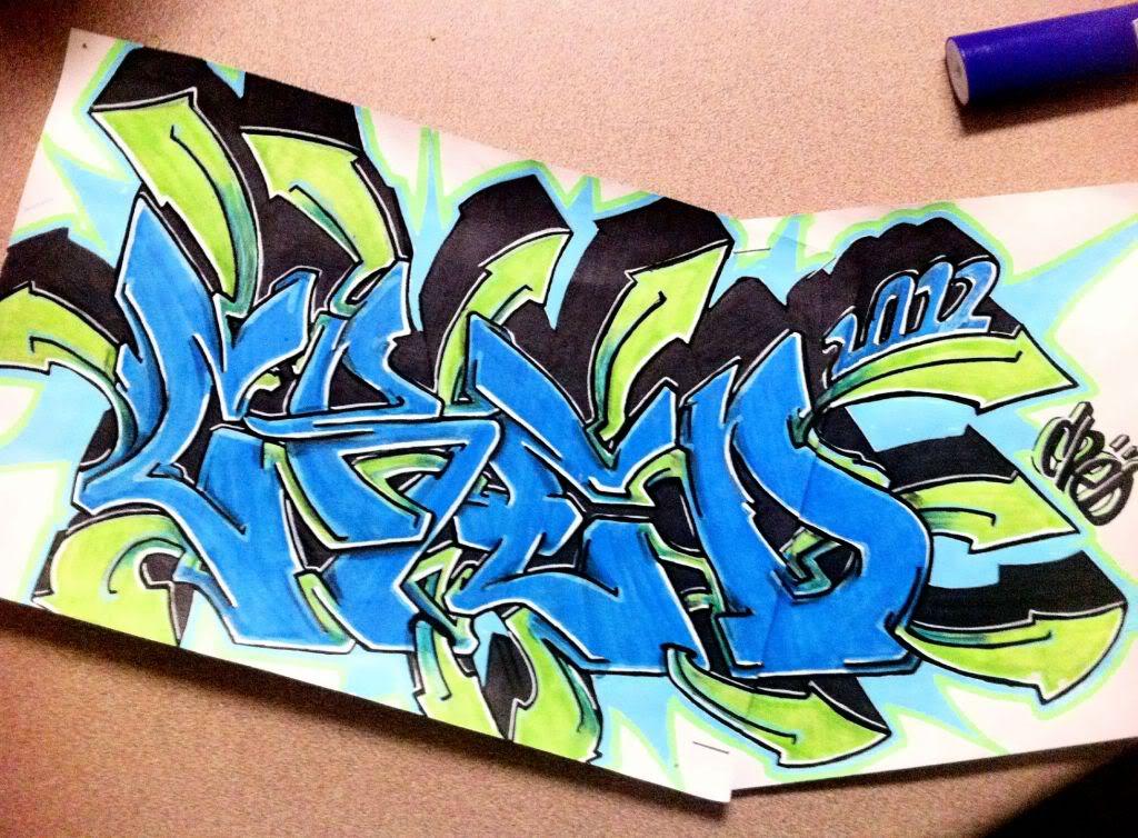 ai1051.photobucket.com_albums_s424_cred1384_preview_image_1_32219822x.jpg