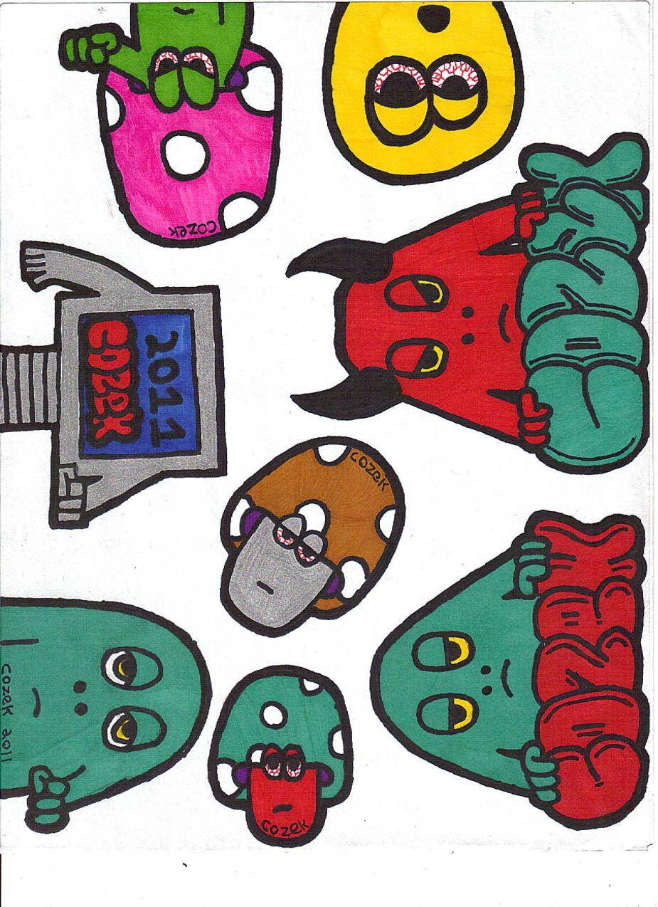 Graffiti drawings 003.jpg