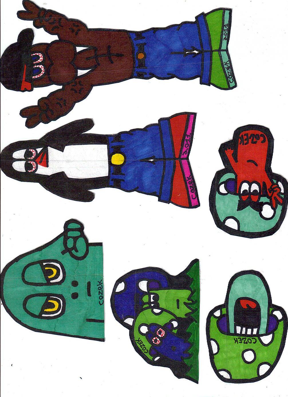 Graffiti drawings 004.jpg