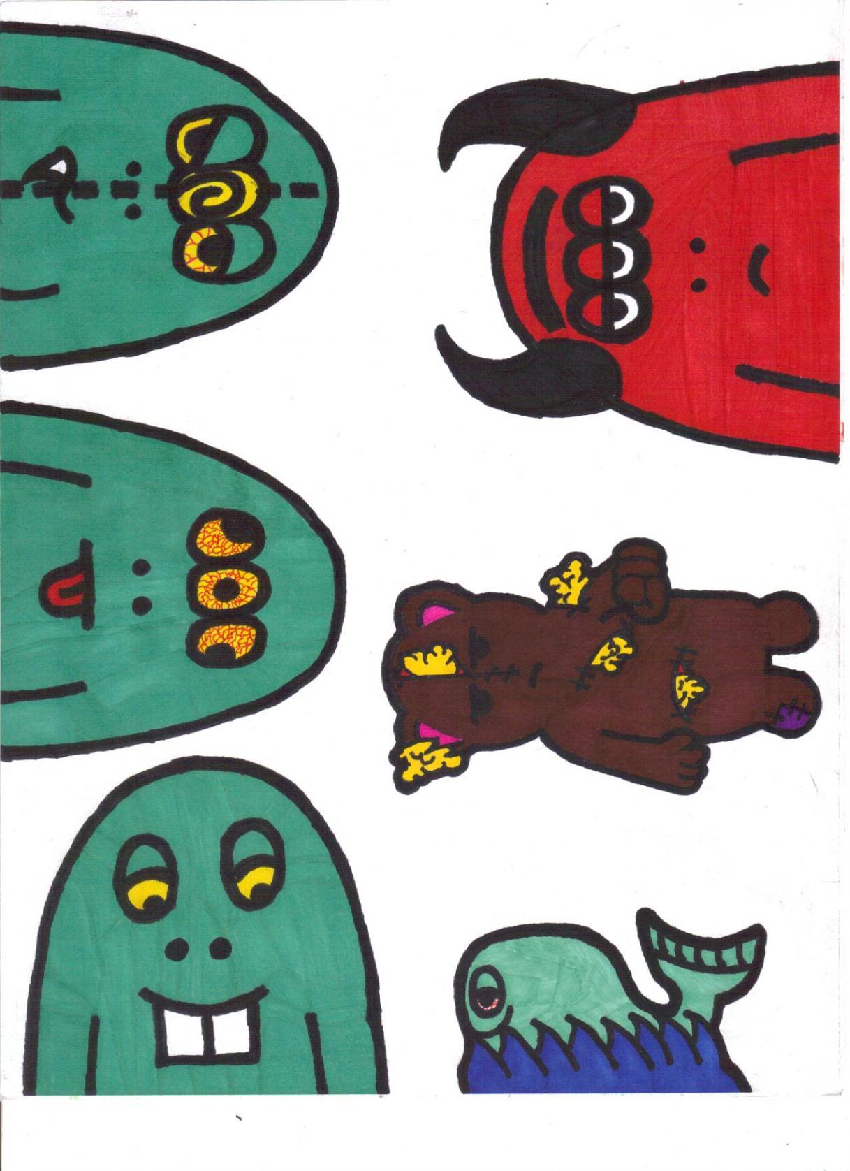 Graffiti drawings 005.jpg