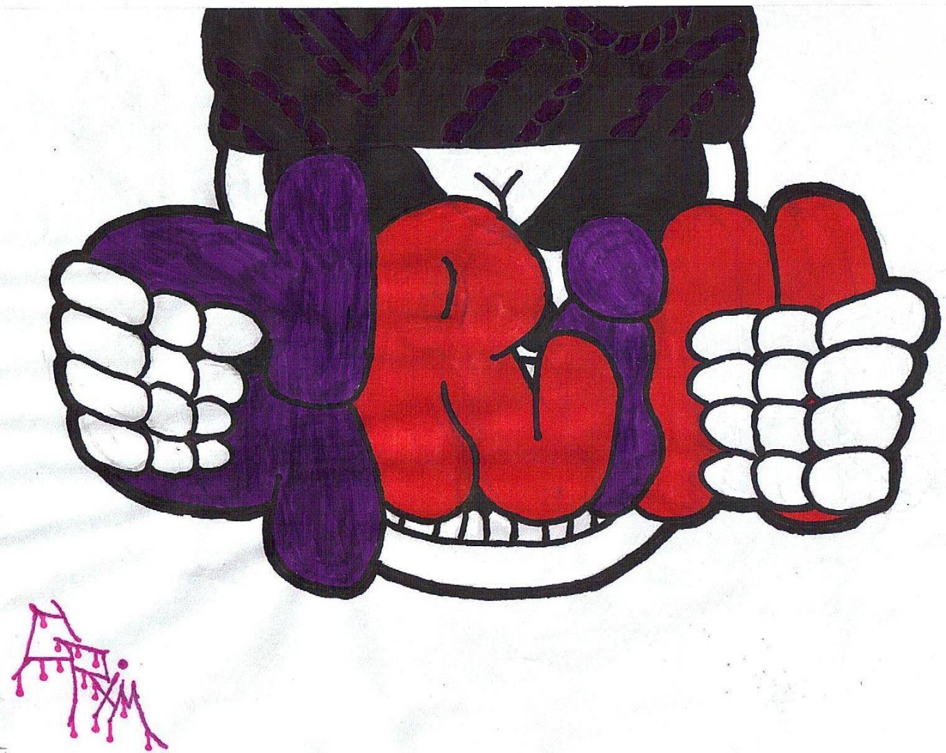 Graffiti drawings.jpg