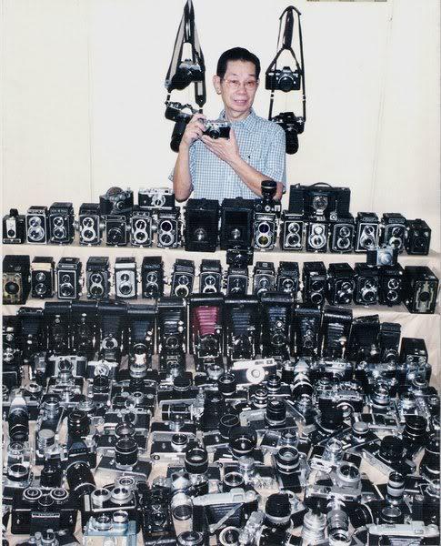 Camera-Collection.jpg