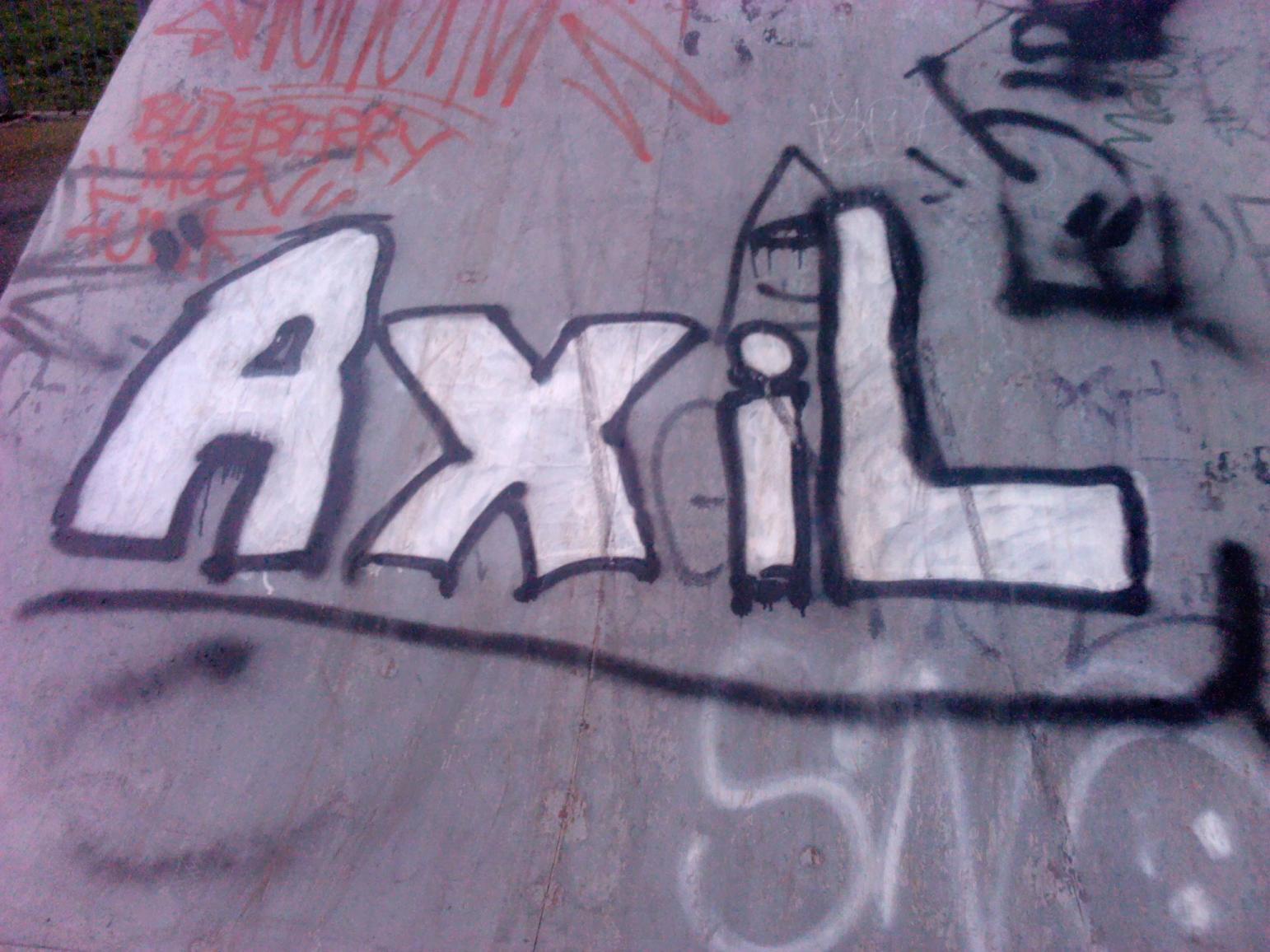 2012-03-17 18.00.00.jpg