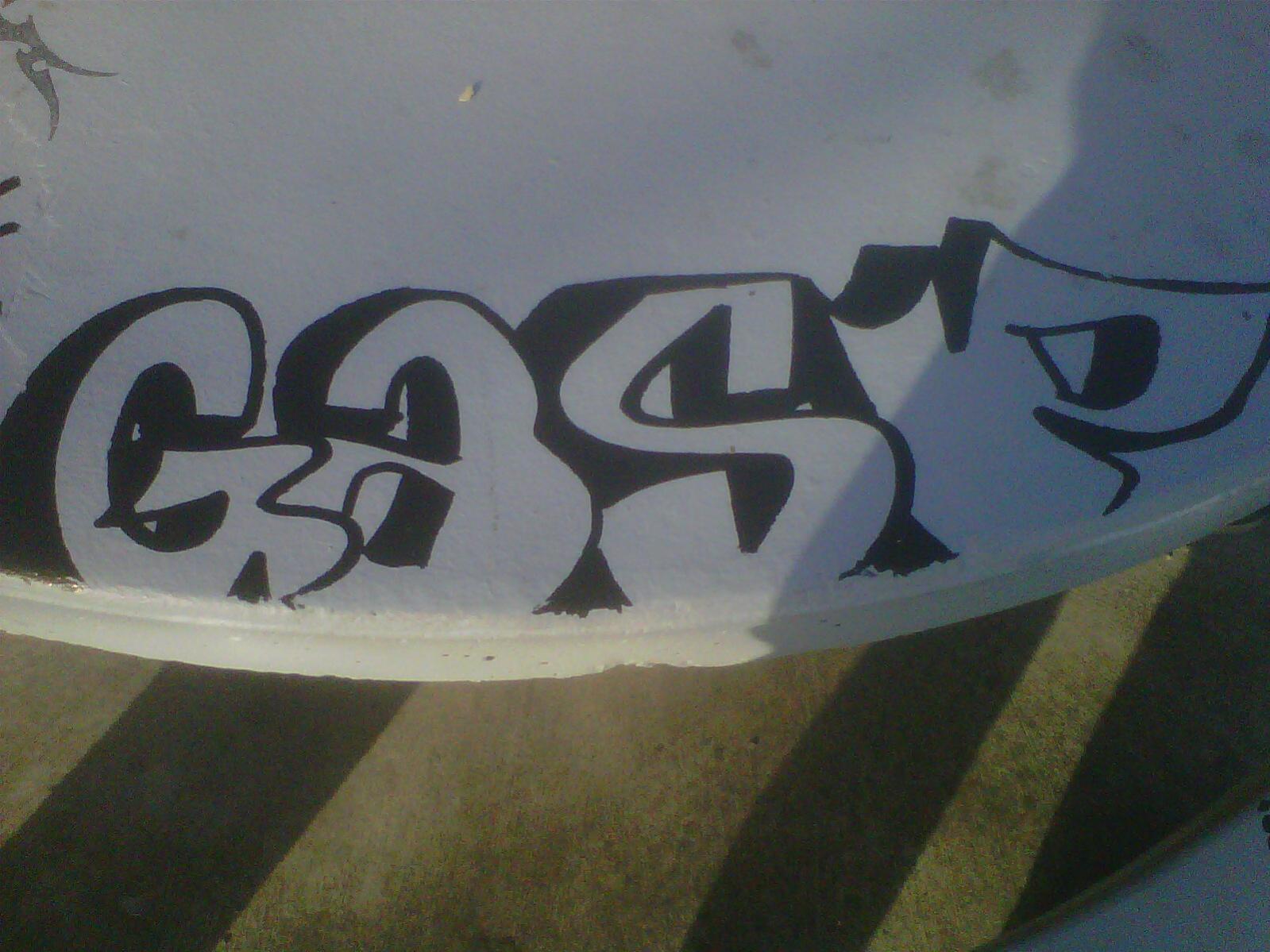 Kelowna-20120323-00257.jpg