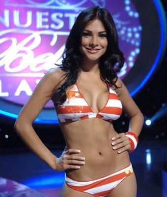 alejandra-espinoza8.jpg