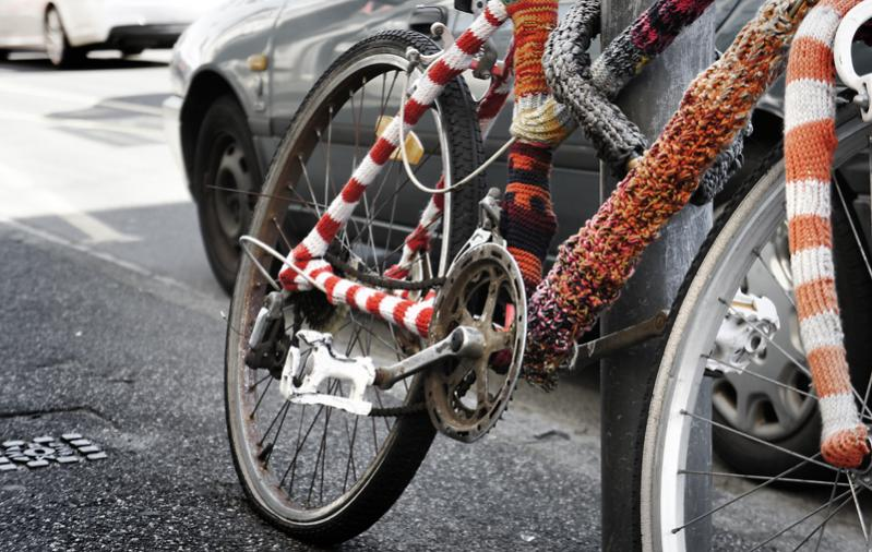 Bike_wool2.jpg