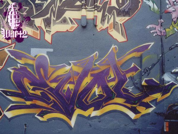 evol-tko-war42-006.jpg