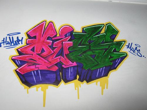 afarm8.staticflickr.com_7036_6902049994_8f4b8e6905.jpg