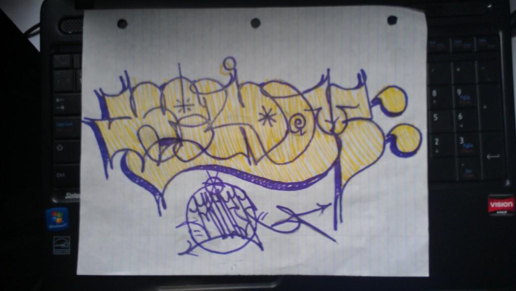 ai1239.photobucket.com_albums_ff518_TastyMcNasty_Graffiti_IMAG0039.jpg